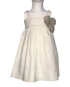 Amazing summer dress