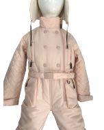 Dior Ski outfit